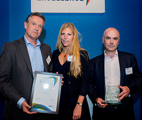 KDH - RTPI Awards for Planning Excellence
