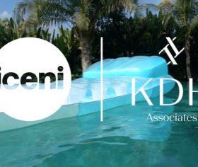 KDH- MIPIM